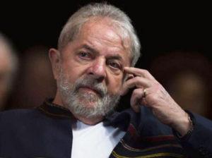 Lula: EEUU está detrás de todos los golpes en América Latina