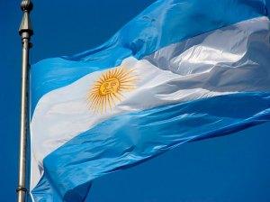 Argentina se retiró del Grupo de Lima y rechazó acciones contra Venezuela