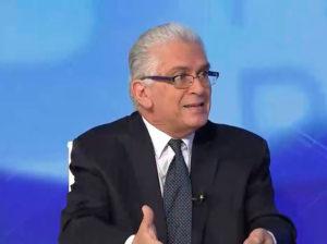 Roy Daza: Psuv alista campaña bajo la nueva normalidad