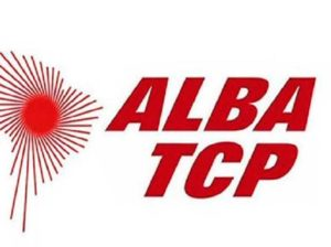 Culmina con éxito reunión económica y política del ALBA TCP