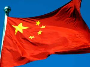 China will collaborate with other countries to defeat pandemic