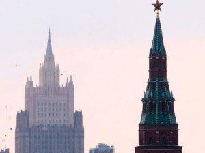 Rusia llama a consultas a su embajador en EEUU tras amenazas de Biden
