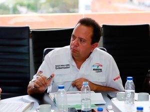 En Aragua ofrecen servicio gratuito de ambulancia para pacientes covid-19