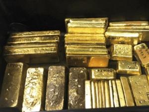 Tribunal de Londres fija audiencia sobre oro venezolano para junio