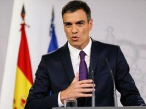 España pidió que más vacunas lleguen a países latinoamericanos