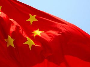 Venezuela se solidariza con China ante agresiones imperiales de EEUU