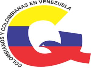 Asocolombianos rechazó llegada de marines a Colombia