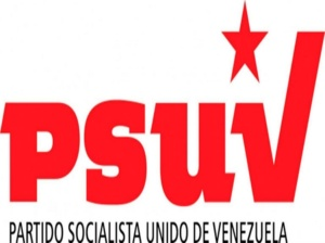 Psuv insta a colombianos a rechazar tropas gringas