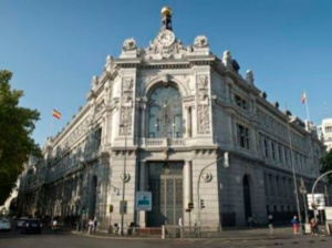 Banco de España transfiere a la OPS recursos de Venezuela