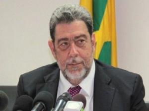 Gonsalves: Caricom abordará respuesta conjunta a la pandemia