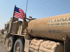 Siria denuncia que Estados Unidos es mayor violador de Derechos Humanos