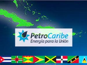 Este lunes se cumplen 15 años del nacimiento de PetroCaribe