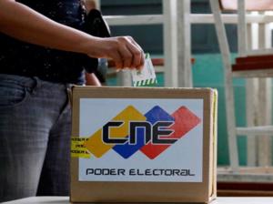 Elecciones demuestran talante democrático de instituciones venezolanas
