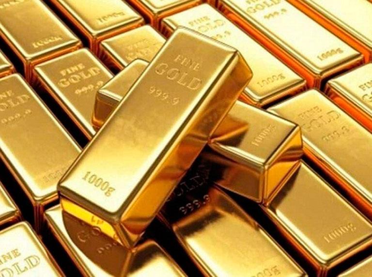 Organizaciones francesas condenan despojo del oro venezolano