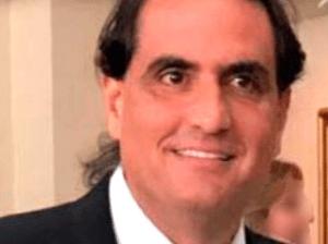 Alex Saab apela fallo que lo declara fugitivo