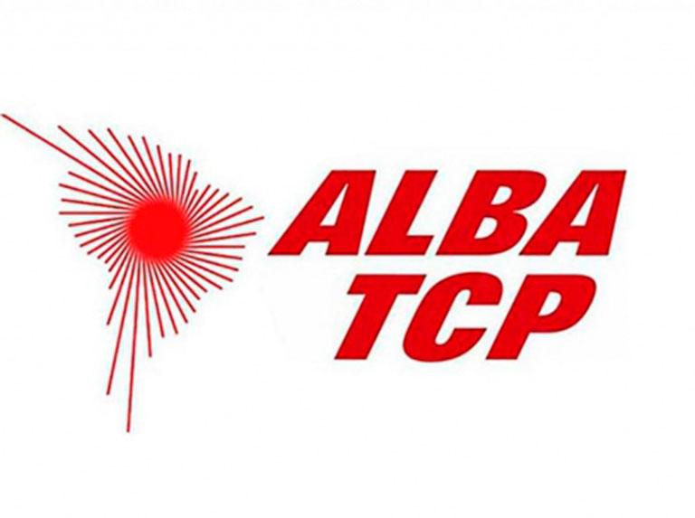 ALBA reconoce solidaridad de Venezuela a pesar del bloqueo y pandemia