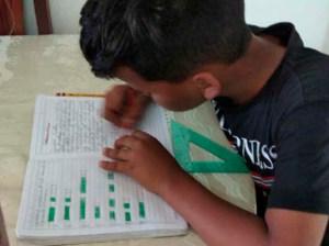 Istúriz: Más de 8 millones de personas apoyó la educación a distancia