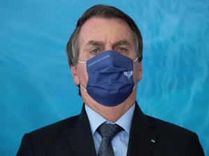 The Supreme Court suspends Bolsonaro decrees that make the purchase of weapons more flexible