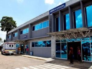 Activan nuevos hospitales para pacientes Covid-19 en Monagas