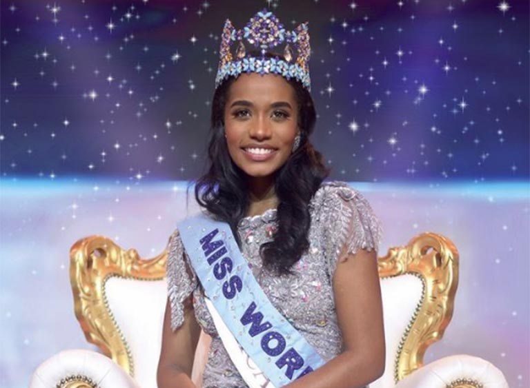 ¡Se acabó la espera! El Miss Mundo 2021 ya tiene sede