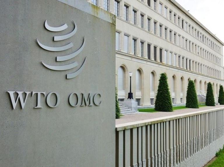 Venezuela demanda a EEUU ante la Organización Mundial del Comercio