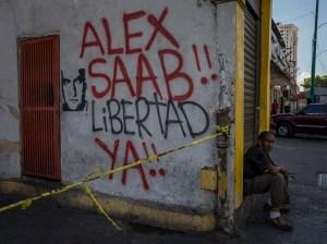 Cabo Verde insiste en extradición de Álex Saab
