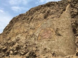 Descubren joya arquitectónica de más de 3.200 años en Perú