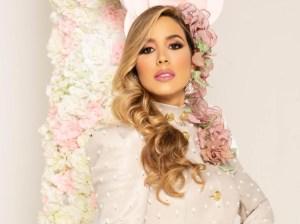 Más de 121 millones de contagios se contabilizan a nivel mundial