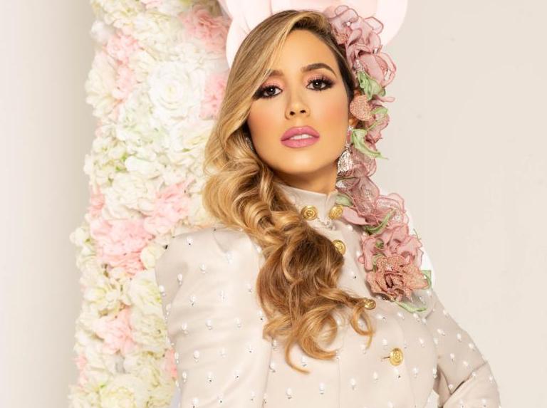 740 nuevos casos de infectados por covid-19