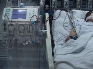 Chile registra más de 7.000 contagios de covid por cuarto día seguido