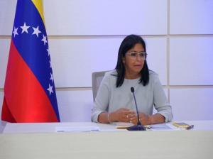 Venezuela reivindica modelo revolucionario de la salud y garantía de la vida