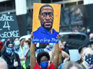 Caso Floyd: policía confirma ensañamiento de Chauvin contra su víctima