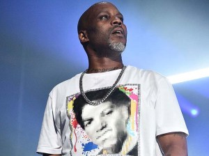Rap is in mourning: DMX passed away