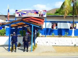 Activan el Centro de Coordinación Policial Vial y Rural en Guárico