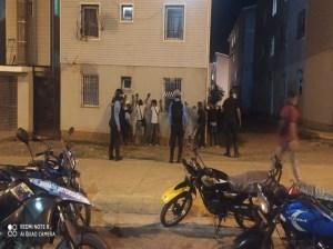 Sancionan a 2 mil guaireños por incumplir cuarentena radical