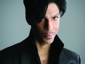 Prince's unreleased album to be released