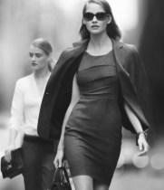 in_grey_dress