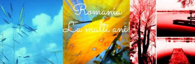 Romania_te_iubesc_la_multi_ani