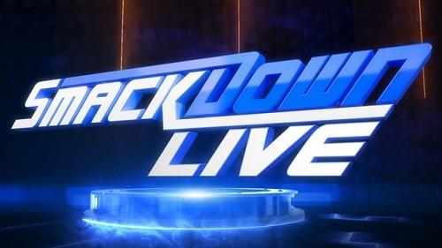 WWE Smackdown du vendredi 14 Juin 2019 en VF – Après Super ShowDown