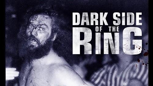 [DOC] L'autre côté du ring – Saison 2 EP8- Herb Abram en VF