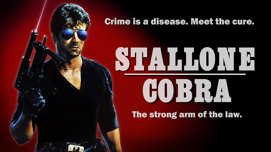 7 reasons stallone s