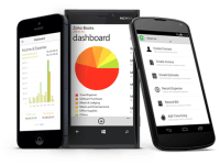 mobile-zoho-books-mobile-apps