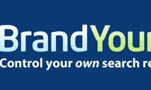 Personal Branding Brand Yourself