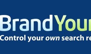 Personal Branding Brand Yourself