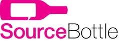 Branding Tool Source Bottle