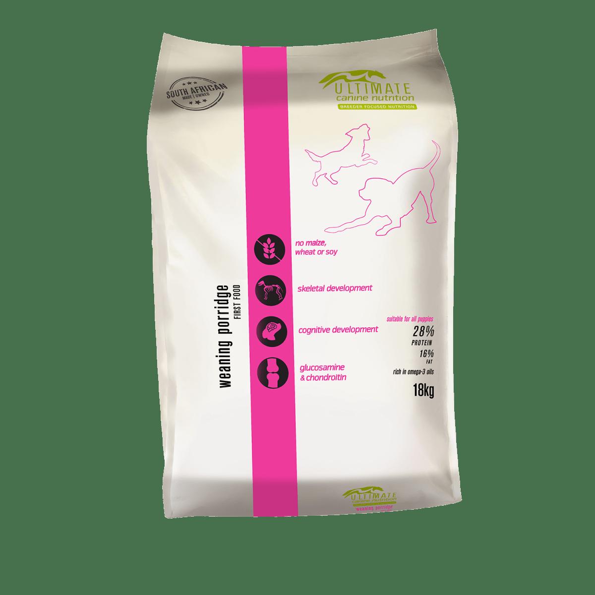 pack shot_Weaning pink_1500_transparent