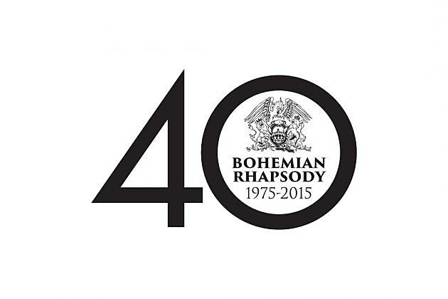 Queen Celebrate 40th Anniversary of 'Bohemian Rhapsody