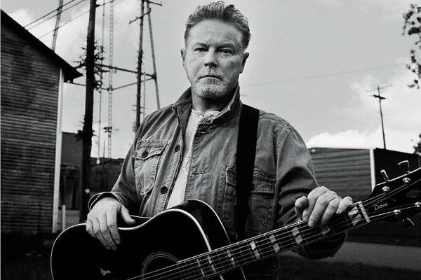 Don Henley Announces Summer Tour Dates