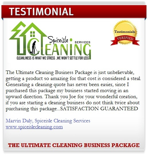 solution to carter cleaning company essay The new training program for the carter cleaning company essay a  answer:  orientation content: – information on employee benefits – personnel policies.