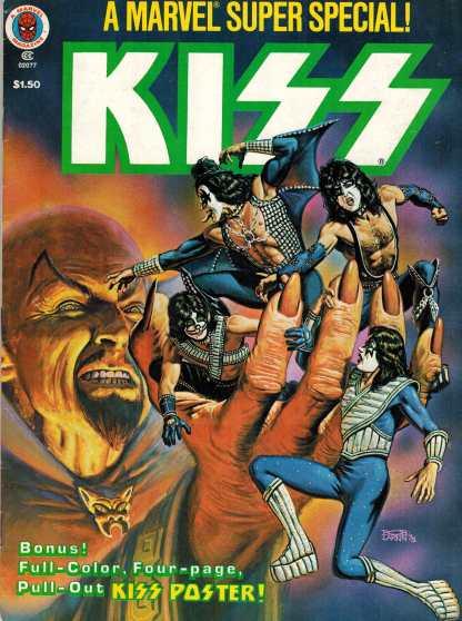 Marvel Preview #21 Moon Knight Magazine Steve Ditko